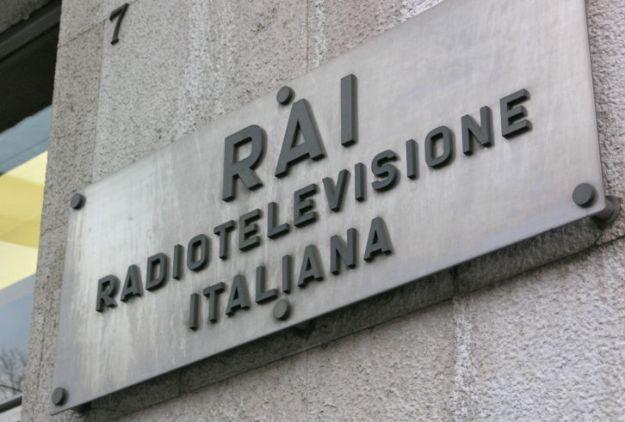 Canone Rai 2014