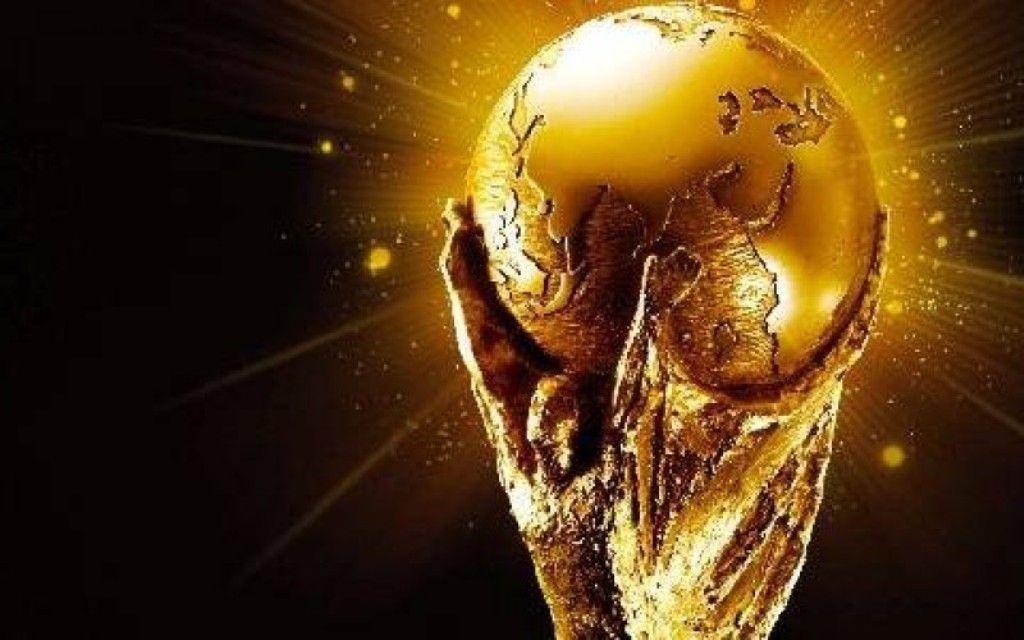 Mondiali Brasile 2014: le statistiche più sorprendenti