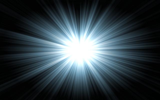 Esperienze di premorte: testimonianze da non credere