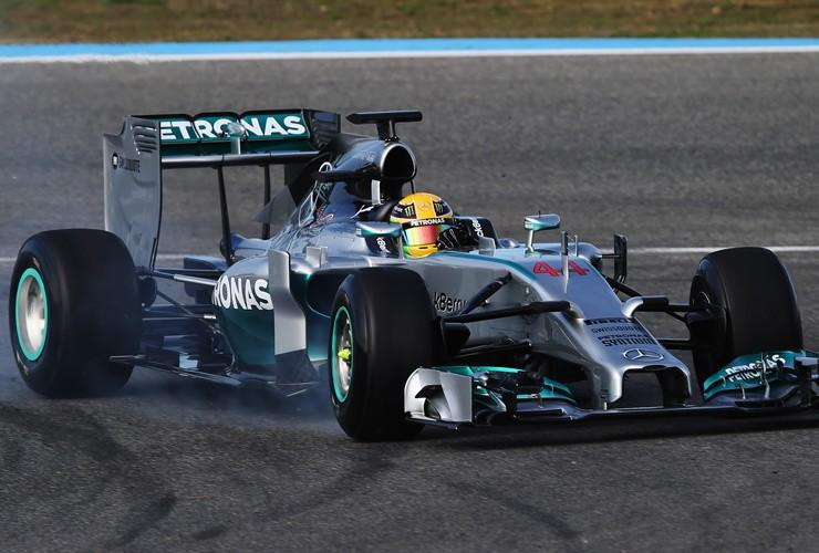 GP Ungheria F1 2014: il QUIZ della gara di Budapest