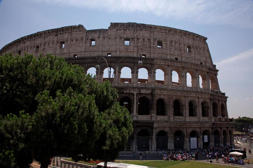 Musei e monumenti gratis ogni prima domenica del mese: domenica 6 luglio il via all'iniziativa