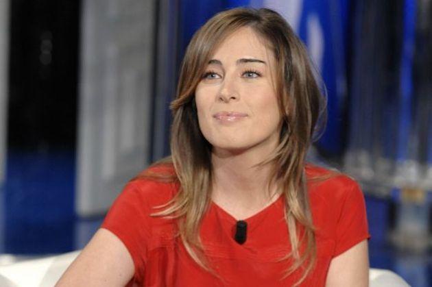 Donne del PD: le renziane sono gelose di Maria Elena Boschi
