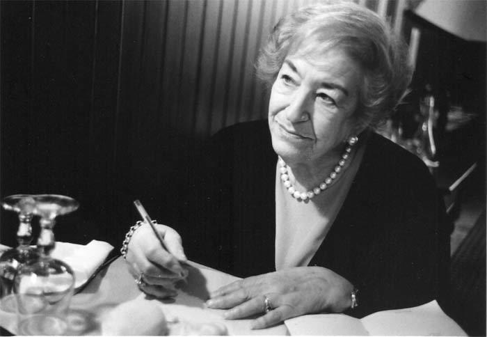 Maria Luisa Spaziani, morta la poetessa fondatrice del Premio Montale