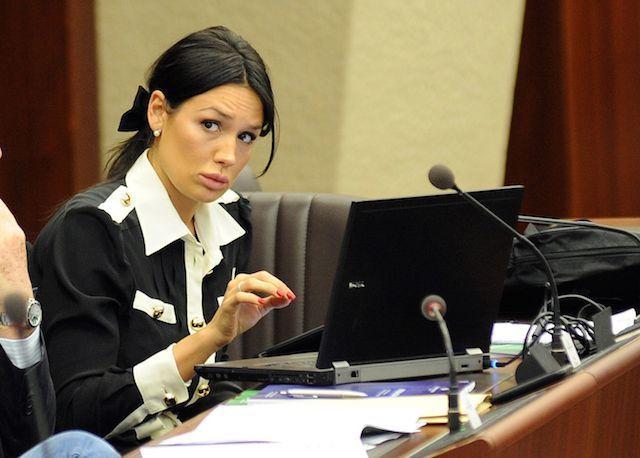 Vitalizi consiglieri regionali Lombardia: al via la restituzione