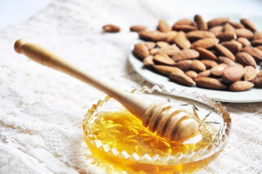 Olio di argan puro: le proprietà