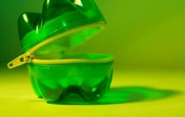 Riciclo creativo della plastica: tante idee originali [FOTO]