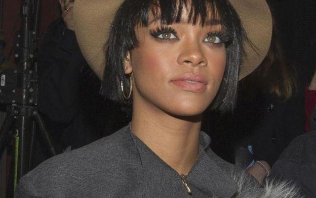 Rihanna, arrestato lo stalker: Kevin McGlynn incastrato dalle telecamere di sicurezza