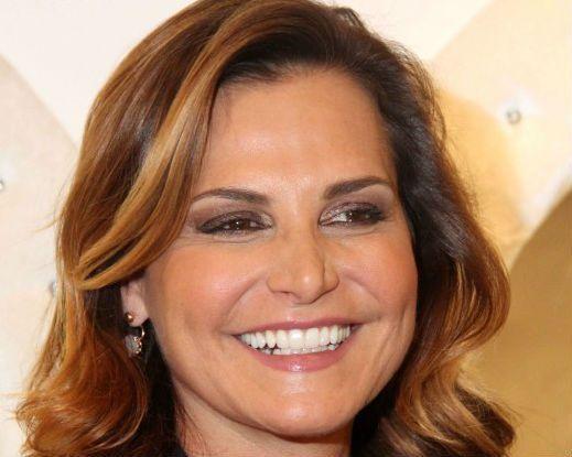 Miss Italia 2014, su La 7 l'X Factor della bellezza con Simona Ventura. E il concorso potrebbe tornare in Rai