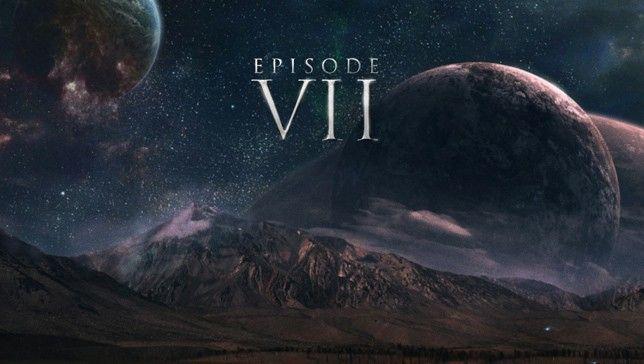 Star Wars 7: riprese interrotte per 2 settimane dopo l'infortunio di Harrison Ford