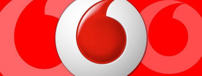 Offerte Vodafone smartphone per l'estate 2014: le Summer Card