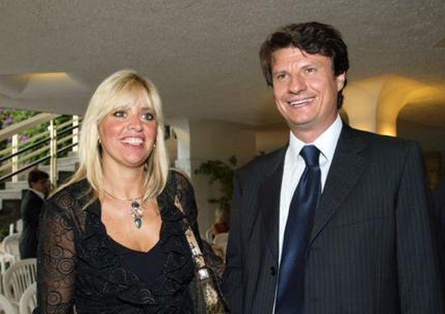 Alessandra Mussolini perdona il marito Mauro Floriani dopo lo scandalo delle baby squillo