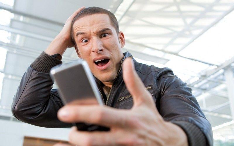 Avviso di chiamata a pagamento: la rivoluzione di Tim e Vodafone