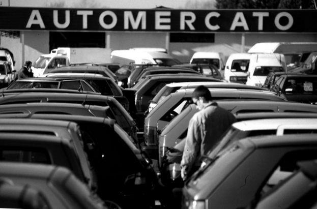 Come scegliere auto usata: guida e trucchi