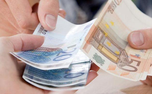 Il futuro delle pensioni in Italia: come sarà la nostra previdenza sociale?