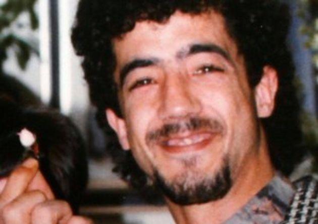 Giuseppe Uva violentato dopo l'arresto: a processo 6 poliziotti e un carabiniere