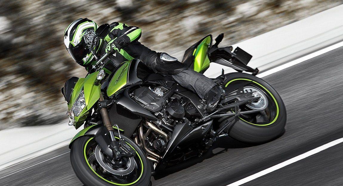 Promozioni Moto estate 2014: prezzi e modelli