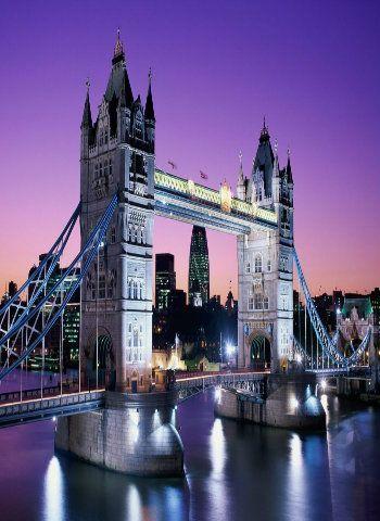 Quiz di geografia: conosci le capitali del mondo?