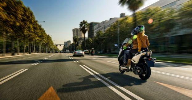 Nuovo codice della strada: i 125cc potranno andare in autostrada