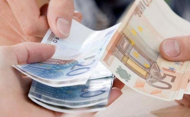 Pensioni statali novità 2014: Renzi pensa alla sua riforma