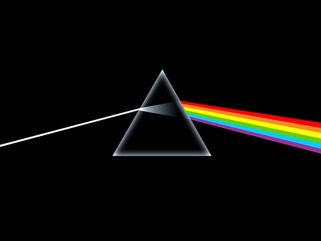 Pink Floyd nuovo album 2014