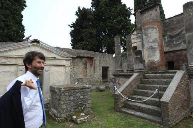 Decreto Cultura 2014, il testo Franceschini è legge: cosa prevede?