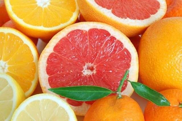 I 10 migliori alimenti detox