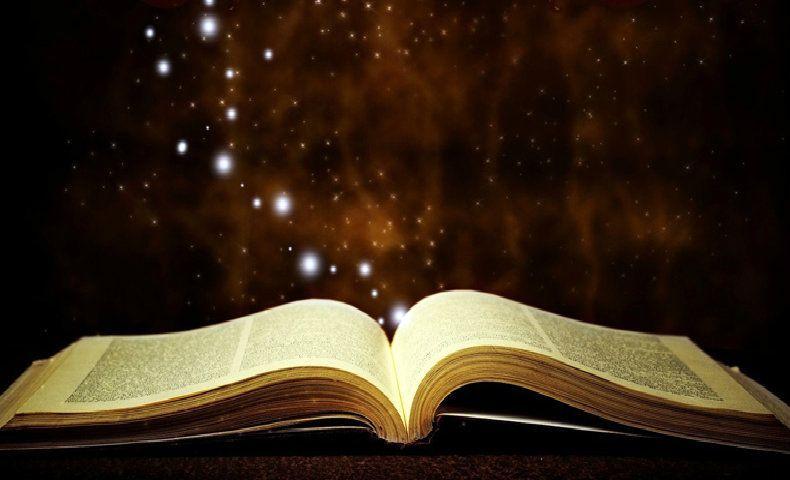 Conosci il significato dei proverbi? Fai il quiz
