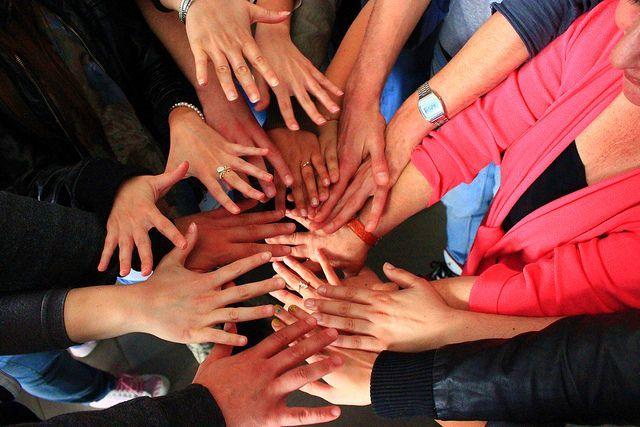 Servizio Civile nazionale, bando 2014: il Governo recluta 100mila giovani