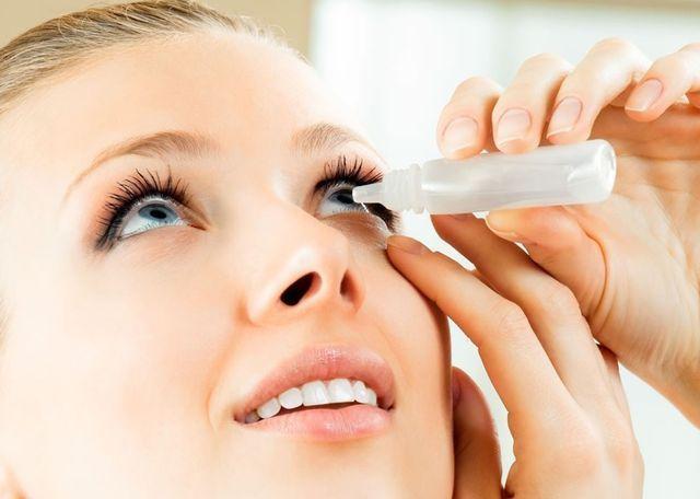 Sindrome da disfunzione lacrimale: sintomi, cause e cure