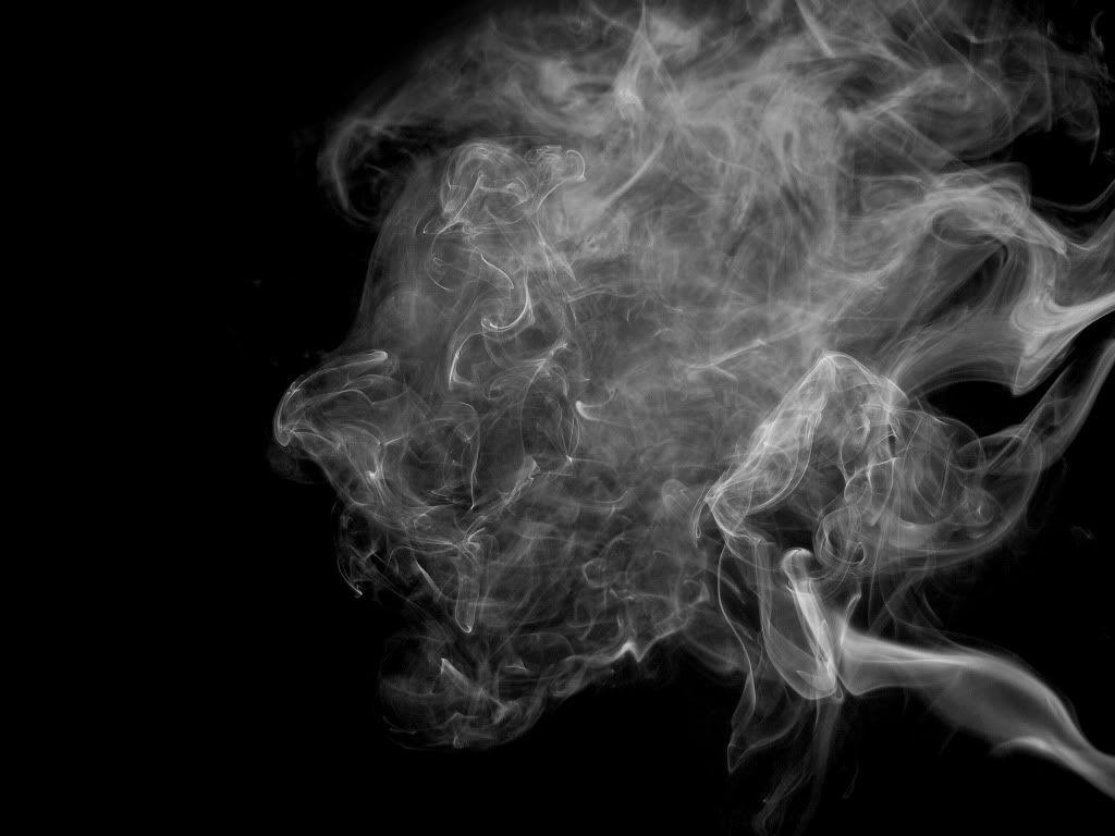 Smettere di fumare con l'ipnosi: funziona?