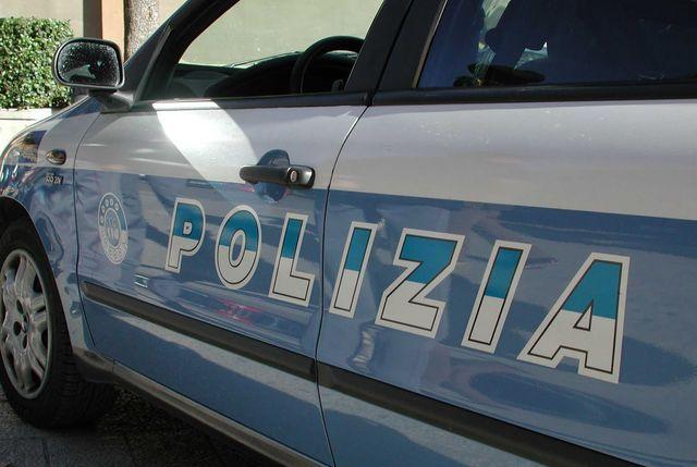 Tagli alla sicurezza 2014: Renzi risparmia sulle forze di Polizia