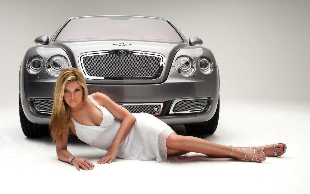 Donne: quale auto fa per voi? Fate il nostro test!