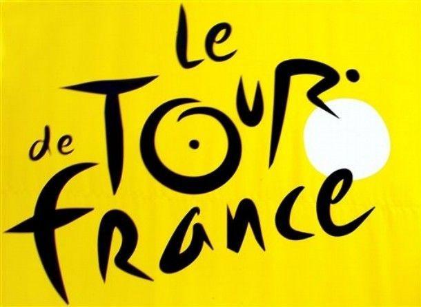 Quiz Tour de France: quante ne sai sulla Grande Boucle