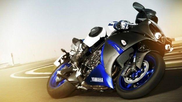 Promozioni moto Yamaha luglio 2014: prezzi e modelli