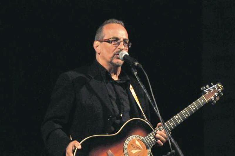 Aldo Donati è morto: il cantautore aveva 67 anni