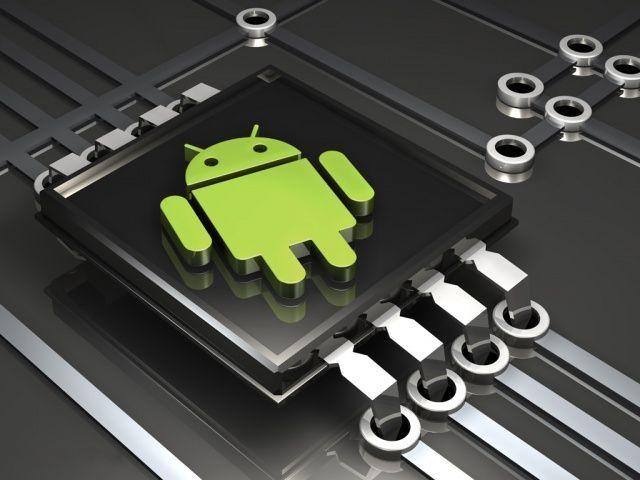 Android con percentuali bulgare sul mercato, a quota 85%