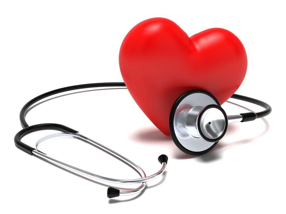 10 cibi che combattono il colesterolo