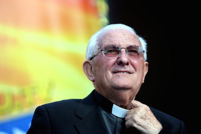 Don Pierino Gelmini morto: addio al fondatore della Comunità Incontro