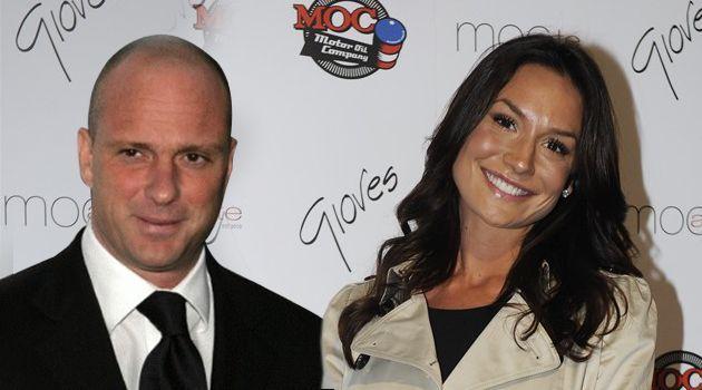 Nicole Minetti e Claudio D'Alessio si sono lasciati? Giuseppe Cipriani l'amore ritrovato