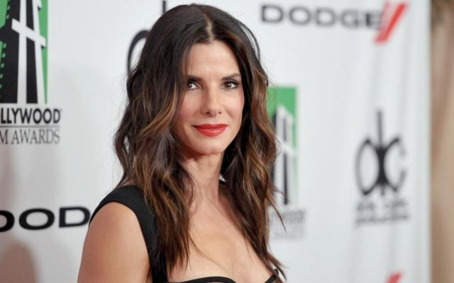 Attrici di Hollywood più pagate nel 2014: Sandra Bullock guida la classifica di Forbes