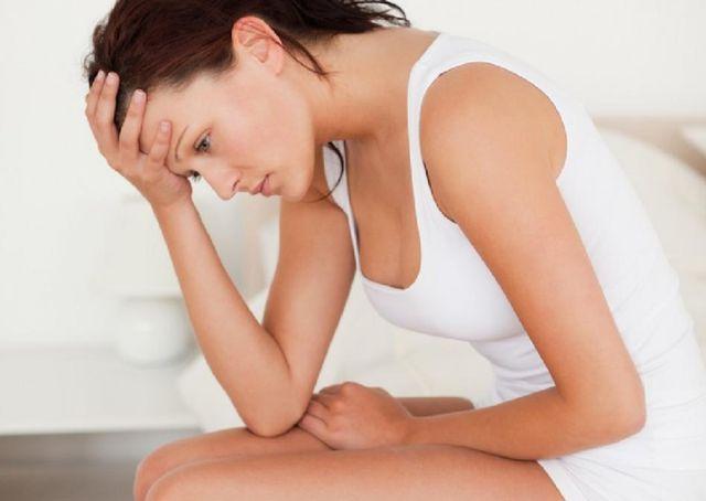 Cistite: sintomi e rimedi