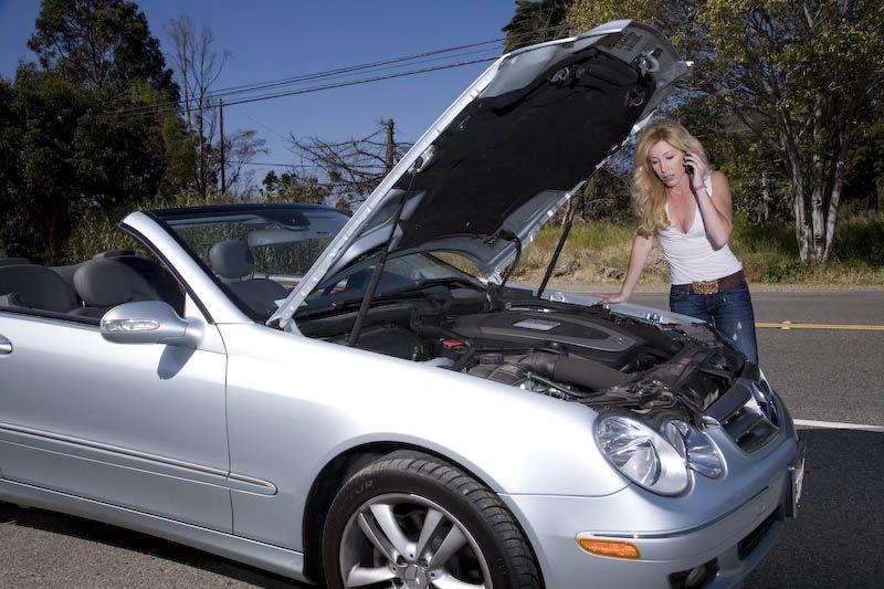 Auto più difettose: quali vetture scegliere…e quali no
