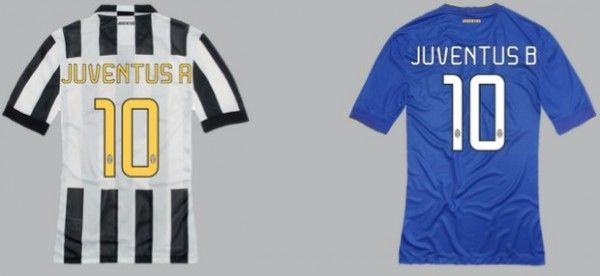 Juventus A vs Juventus B 6-1: doppietta di Tevez nella gara in famiglia