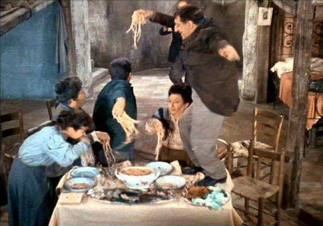 Nobili italiani oggi viventi: famosi, ma sempre più poveri