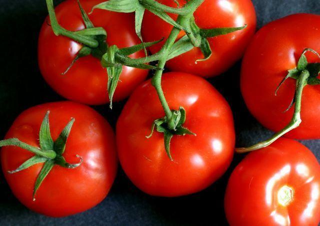 Pomodoro: benefici per la salute e controindicazioni