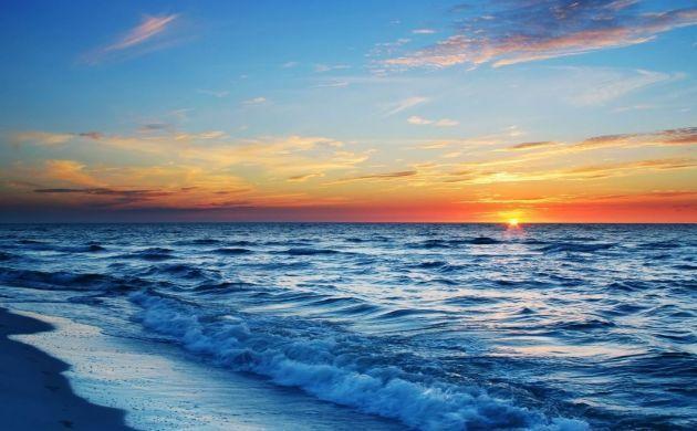 Conosci davvero il mare? [QUIZ]