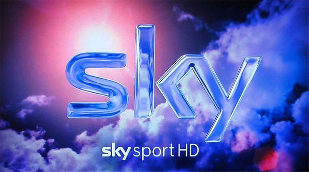 Sky Sport Plus HD: il primo nuovo canale Sky con immagini da sogno