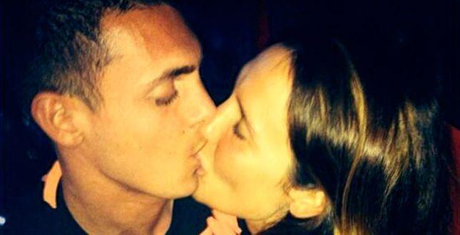 Nicole Minetti e Claudio D'Alessio di nuovo insieme? Un ritorno di fiamma è possibile