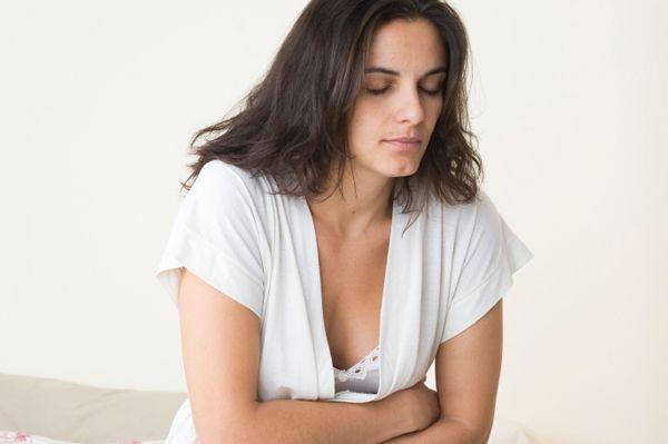 Coliche renali: sintomi, rimedi e dieta