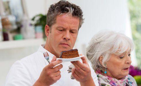 Bake Off Italia 2, concorrenti bakery e giudici amaretti: è la nuova stagione di Real Time